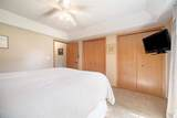 4478 Donnely Rd - Photo 22