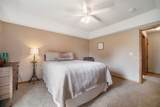 4478 Donnely Rd - Photo 23