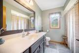 4478 Donnely Rd - Photo 24