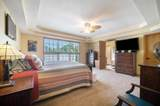 4478 Donnely Rd - Photo 26