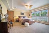 4478 Donnely Rd - Photo 27