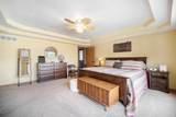 4478 Donnely Rd - Photo 28