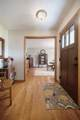 4478 Donnely Rd - Photo 3