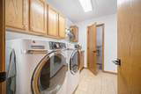 4478 Donnely Rd - Photo 30