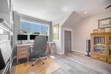 4478 Donnely Rd - Photo 32