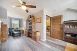 4478 Donnely Rd - Photo 33