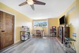 4478 Donnely Rd - Photo 35