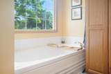 4478 Donnely Rd - Photo 37
