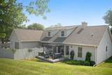 4478 Donnely Rd - Photo 40
