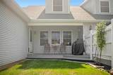 4478 Donnely Rd - Photo 41
