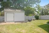 4478 Donnely Rd - Photo 42