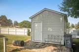 4478 Donnely Rd - Photo 43