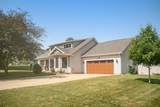 4478 Donnely Rd - Photo 44