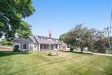 4478 Donnely Rd - Photo 45