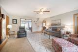 4478 Donnely Rd - Photo 6