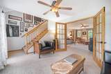 4478 Donnely Rd - Photo 8