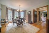 4478 Donnely Rd - Photo 9