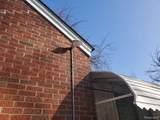 10664 Nottingham Rd - Photo 19