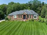 10926 Fossil Hill Dr - Photo 1