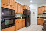 10926 Fossil Hill Dr - Photo 10