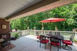 10926 Fossil Hill Dr - Photo 13