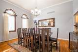 10926 Fossil Hill Dr - Photo 14