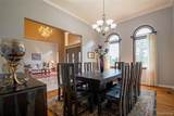 10926 Fossil Hill Dr - Photo 15