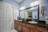 10926 Fossil Hill Dr - Photo 22