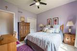 10926 Fossil Hill Dr - Photo 24