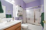 10926 Fossil Hill Dr - Photo 25