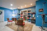 10926 Fossil Hill Dr - Photo 34