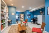 10926 Fossil Hill Dr - Photo 35