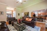 10926 Fossil Hill Dr - Photo 5