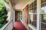 8384 Parkridge Dr - Photo 31