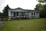 5388 Stow Rd - Photo 1
