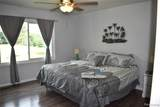 5388 Stow Rd - Photo 12