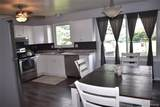 5388 Stow Rd - Photo 3