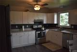 5388 Stow Rd - Photo 4
