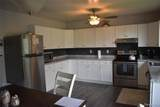 5388 Stow Rd - Photo 5