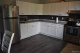 5388 Stow Rd - Photo 6