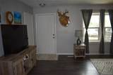 5388 Stow Rd - Photo 8