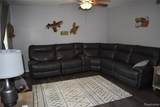 5388 Stow Rd - Photo 9