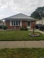 24743 Hass St - Photo 1