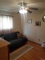 24743 Hass St - Photo 11