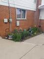 24743 Hass St - Photo 2