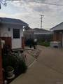 24743 Hass St - Photo 3