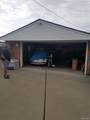 24743 Hass St - Photo 4