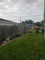 24743 Hass St - Photo 5