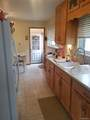 24743 Hass St - Photo 7