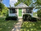 523 Highland Ave - Photo 1
